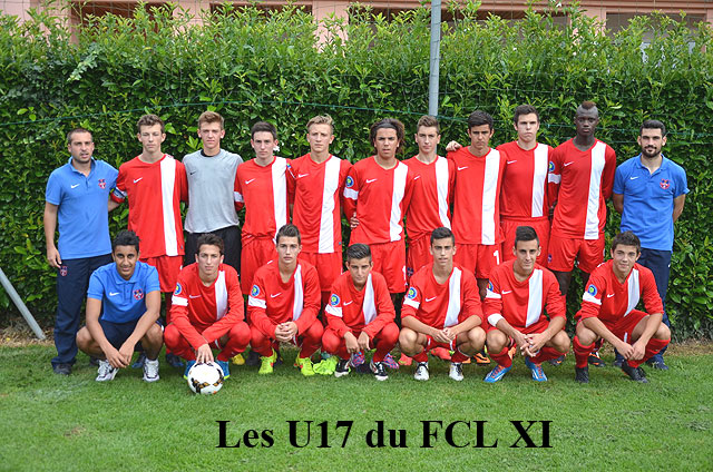 forum football club lourdais