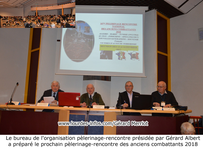 Rencontre en ligne algerie