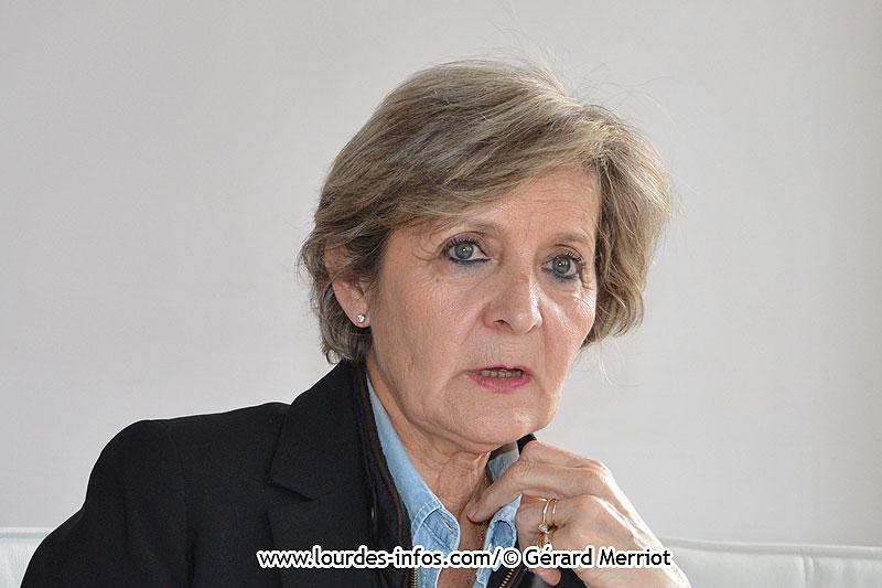 <b>...</b> le déplacement de quatre élus municipaux à Bethléem, <b>Josette Bourdeu</b>, <b>...</b> - 02-800-56