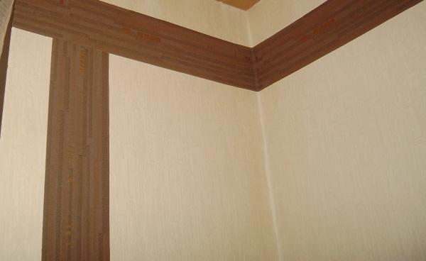 Outil decoller papier peint saint paul prix maison for Decoller papier peint intisse