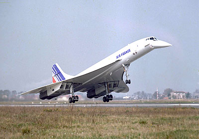 Le Concorde Arts Et Voyages